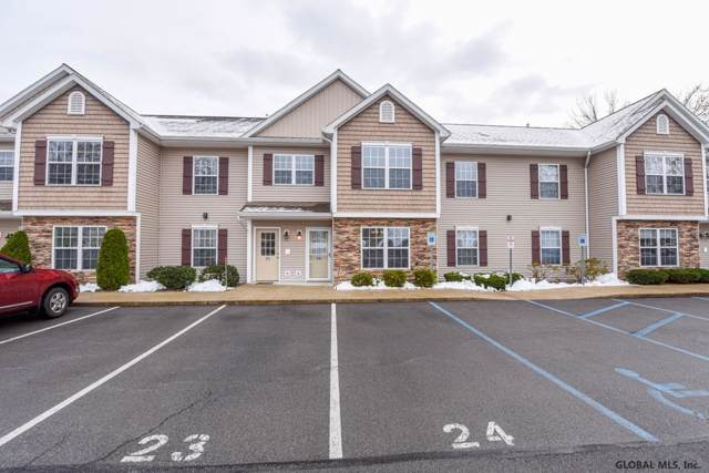 2000-24 Curry Rd, Schenectady, NY 12303 (MLS #201935339) :: 518Realty.com Inc