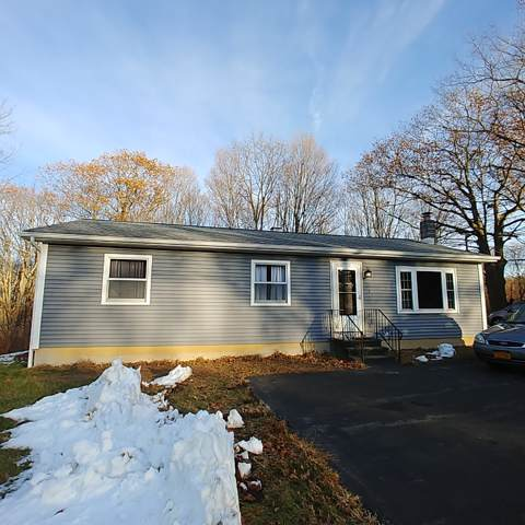 812 Sacandaga Rd, Scotia, NY 12302 (MLS #201935430) :: 518Realty.com Inc