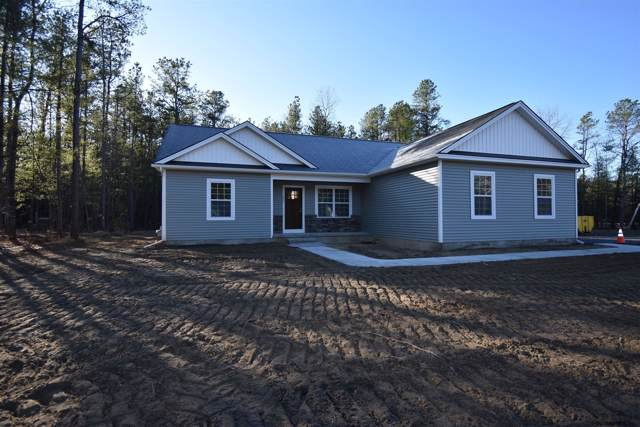 347 Luzerne Rd, Queensbury, NY 12804 (MLS #201935737) :: Picket Fence Properties