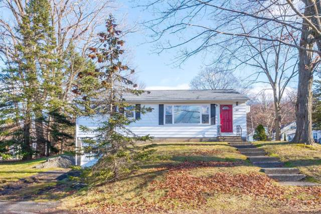 247 Lake Shore Dr, Rensselaer, NY 12144 (MLS #202010489) :: 518Realty.com Inc