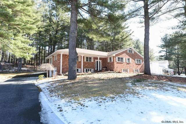 3 Denny Rd, Guilderland, NY 12084 (MLS #202013895) :: 518Realty.com Inc