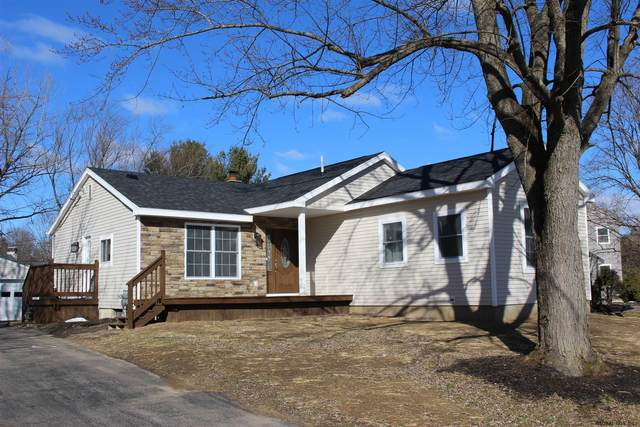 10 Wildwood Dr, Loudonville, NY 12211 (MLS #202015106) :: 518Realty.com Inc