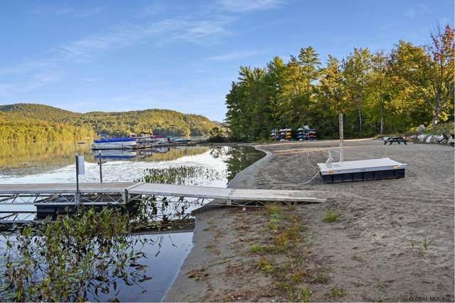 000 Brant Lake Heights Dr, Brant Lake, NY 12815 (MLS #202021733) :: The Shannon McCarthy Team | Keller Williams Capital District