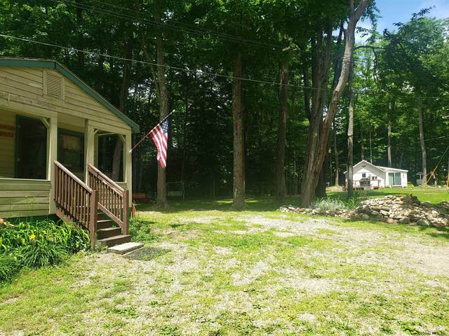 17 Hoffman Hill Rd, Middle Grove, NY 12850 (MLS #202022396) :: 518Realty.com Inc