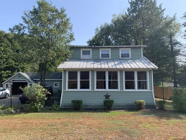 1502 State Route 30, Wells, NY 12190 (MLS #202028891) :: 518Realty.com Inc