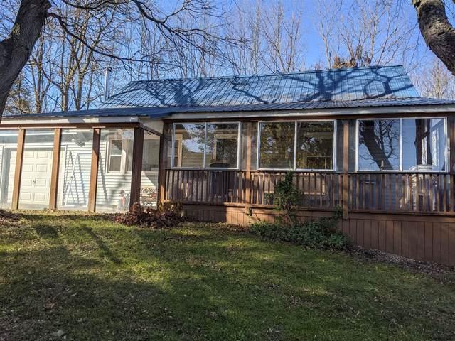 21 First St, Canajoharie, NY 13317 (MLS #202031856) :: 518Realty.com Inc