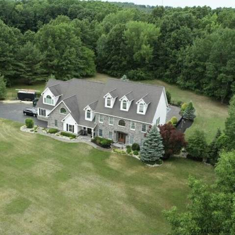 33 Vischer Ferry Rd, Rexford, NY 12148 (MLS #202033106) :: The Shannon McCarthy Team | Keller Williams Capital District