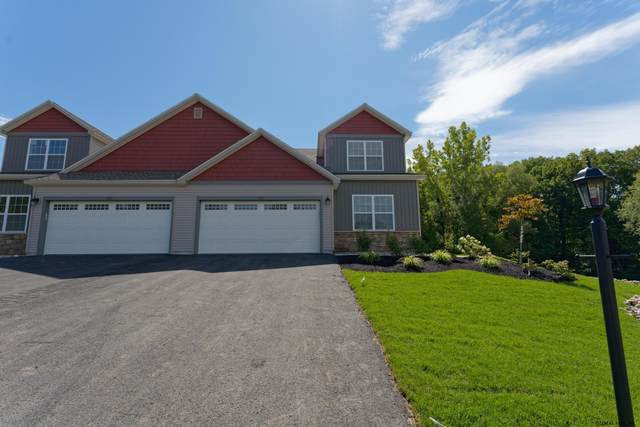 1302 Giovanna Ct, North Greenbush, NY 12180 (MLS #202034883) :: 518Realty.com Inc