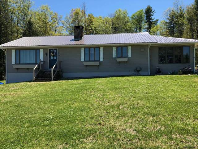 80 Edgemont Rd, Moriah, NY 12960 (MLS #202111930) :: The Shannon McCarthy Team | Keller Williams Capital District