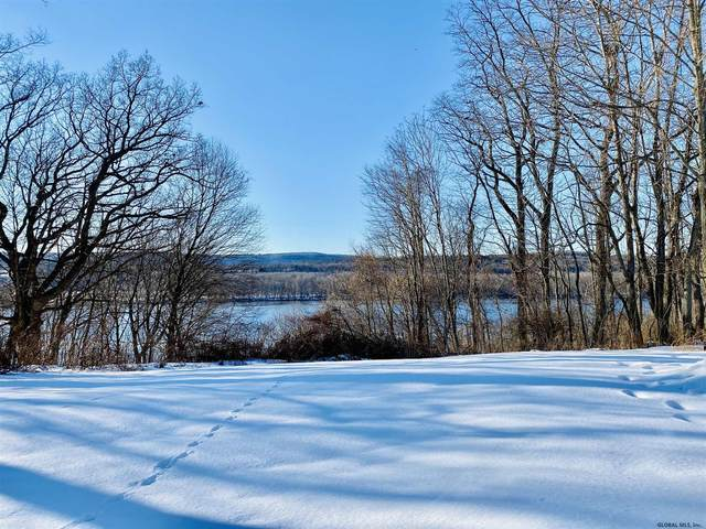 1165 State Route 9J, Stuyvesant, NY 12173 (MLS #202112727) :: The Shannon McCarthy Team | Keller Williams Capital District