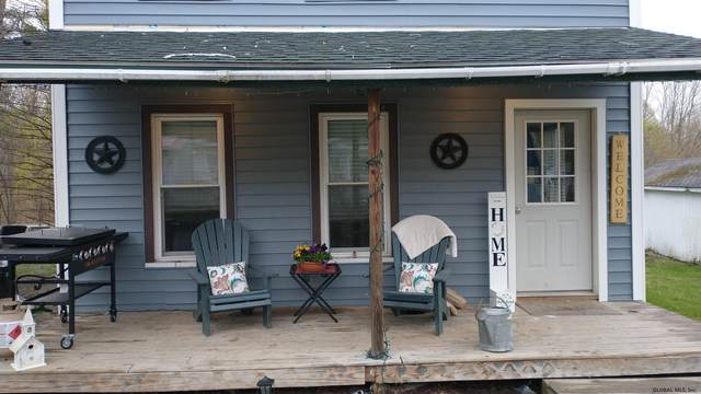 26 Seward St, Hoosick Falls, NY 12090 (MLS #202114793) :: 518Realty.com Inc