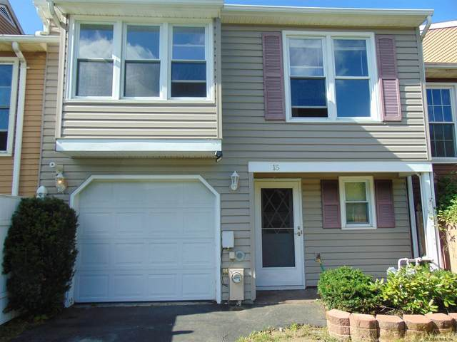 15 Westchester Dr, Clifton Park, NY 12065 (MLS #202121620) :: The Shannon McCarthy Team | Keller Williams Capital District