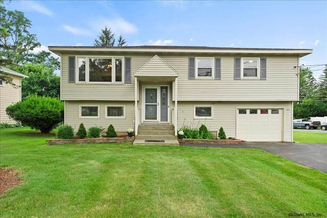 122 Forts Ferry Rd, Latham, NY 12110 (MLS #202123143) :: 518Realty.com Inc