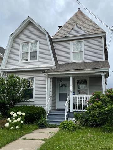 1767 Avenue A, Schenectady, NY 12308 (MLS #202123788) :: 518Realty.com Inc