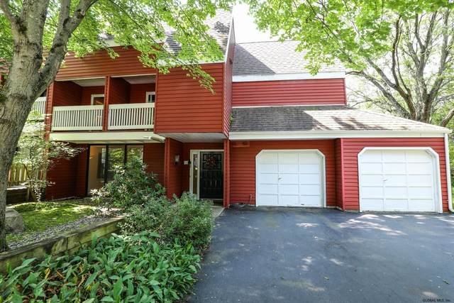 14 Loudonwood East Dr, Loudonville, NY 12211 (MLS #202124807) :: 518Realty.com Inc