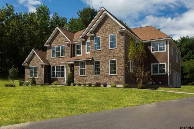 909 Sussex Ct, Guilderland, NY 12084 (MLS #201600566) :: Weichert Realtors®, Expert Advisors