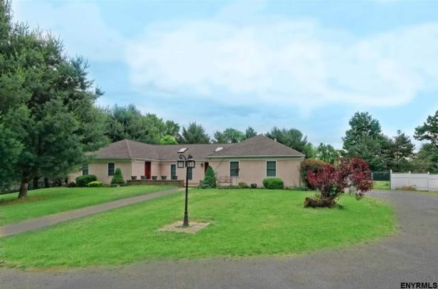 6990 Route 158, Guilderland, NY 12009 (MLS #201821666) :: 518Realty.com Inc