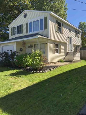 320 Gifford Rd, Schenectady, NY 12304 (MLS #201830424) :: 518Realty.com Inc