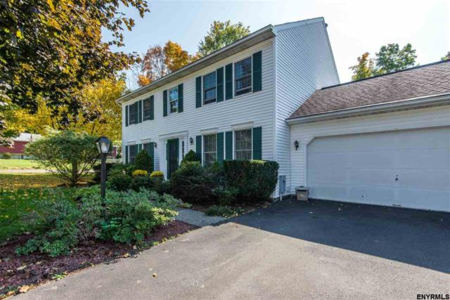 1 Hydor Dr, East Schodack, NY 12033 (MLS #201831914) :: 518Realty.com Inc