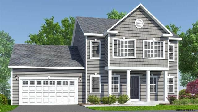 02 Ridgeview Cir, Castleton, NY 12033 (MLS #201833017) :: The Shannon McCarthy Team   Keller Williams Capital District