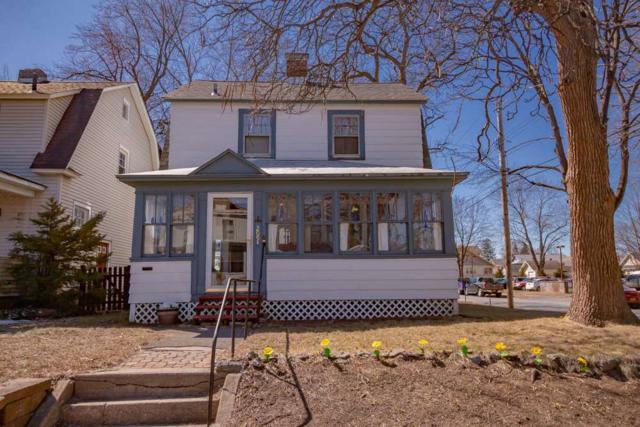 209 Huston St, Scotia, NY 12302 (MLS #201915265) :: Picket Fence Properties