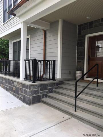 64 North La, Saratoga Springs, NY 12866 (MLS #201917943) :: Weichert Realtors®, Expert Advisors