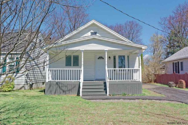 306 Giffords Church Rd, Schenectady, NY 12306 (MLS #201918614) :: Picket Fence Properties