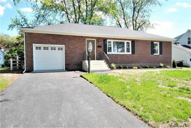 27 Forest Dr, Albany, NY 12205 (MLS #201919022) :: 518Realty.com Inc