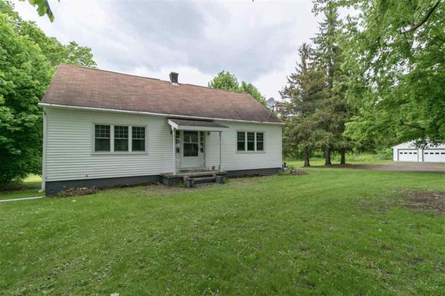 1383 State Route 40, Schaghticoke, NY 12154 (MLS #201920994) :: Picket Fence Properties
