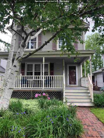 335 Glen Av, Scotia, NY 12302 (MLS #201921764) :: Picket Fence Properties