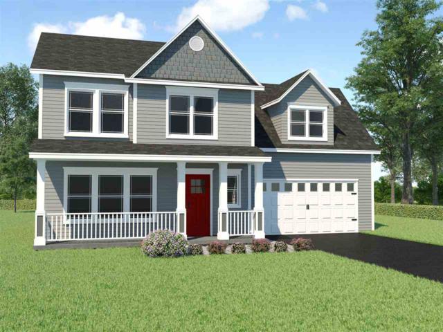 50 Wyatts Circle, Rensselaer, NY 12144 (MLS #201922234) :: Picket Fence Properties