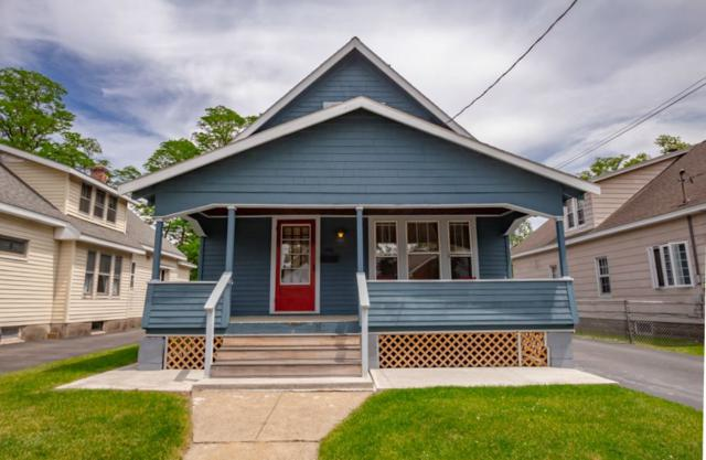 265 Eleventh St, Schenectady, NY 12306 (MLS #201922290) :: 518Realty.com Inc