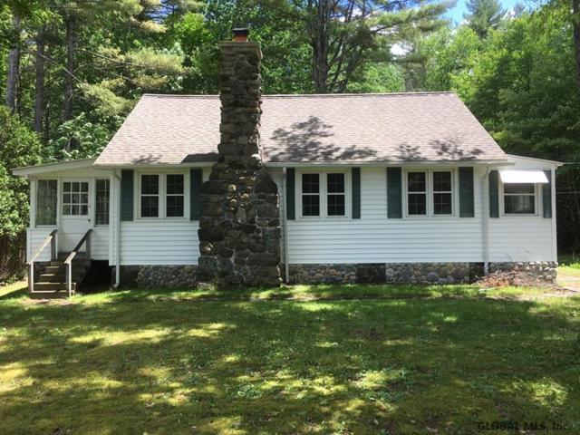 573 Trout Lake Rd, Bolton Landing, NY 12814 (MLS #201923104) :: Picket Fence Properties