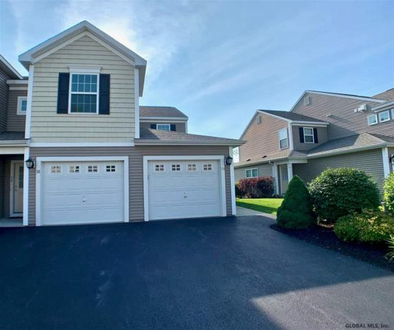 50 Governor Circle, Albany, NY 12208 (MLS #201924870) :: Victoria M Gettings Team