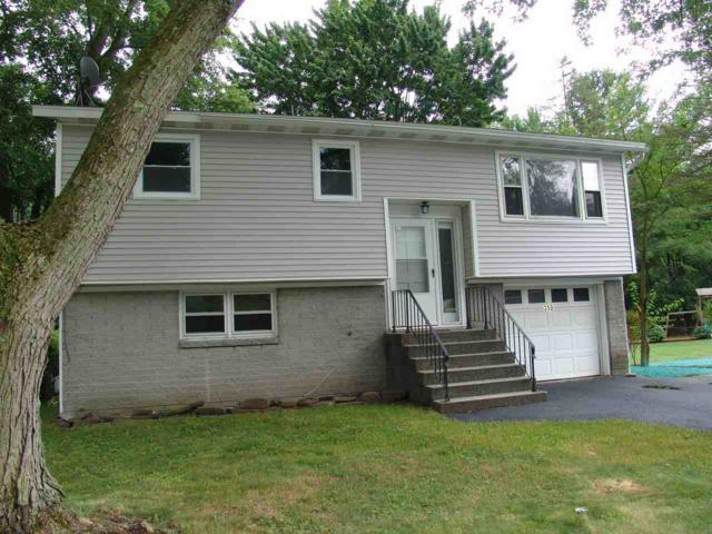350 Ferris Rd, Schenectady, NY 12304 (MLS #201925556) :: Picket Fence Properties