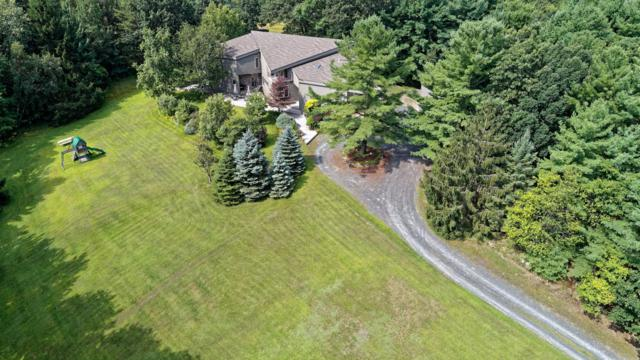 1038 Chamberlin Hill Rd, Sand Lake, NY 12196 (MLS #201927019) :: Picket Fence Properties