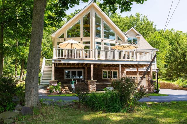 63A Spring Water Dr, Saratoga Springs, NY 12866 (MLS #201927469) :: Picket Fence Properties