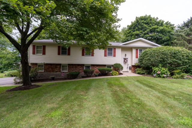 11 Evergreen Way, East Greenbush, NY 12061 (MLS #201927501) :: Picket Fence Properties