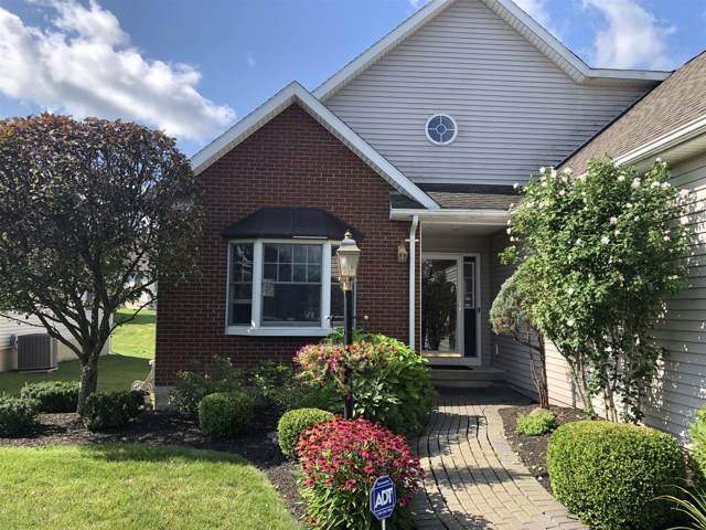 15 Brinker Way, Loudonville, NY 12211 (MLS #201929513) :: Picket Fence Properties