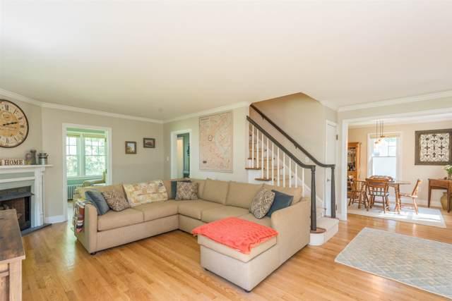 864 St Davids La, Niskayuna, NY 12305 (MLS #201929534) :: Picket Fence Properties