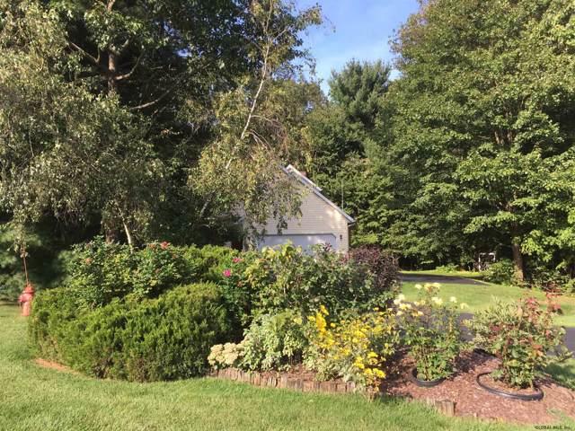 11 Sepia La, Gansevoort, NY 12831 (MLS #201930878) :: Picket Fence Properties