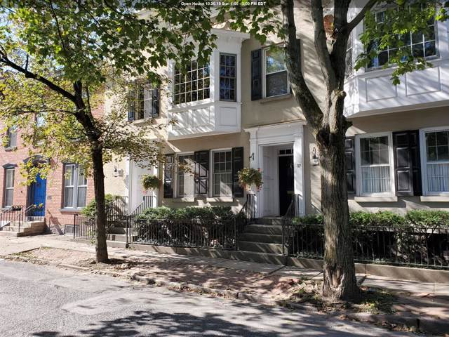 35 Front St, Schenectady, NY 12305 (MLS #201931210) :: 518Realty.com Inc