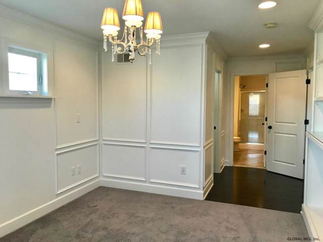 61 Governor Circle, Albany, NY 12208 (MLS #201933015) :: Victoria M Gettings Team