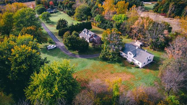 173 Boght Rd, Watervliet, NY 12189 (MLS #201933167) :: Picket Fence Properties