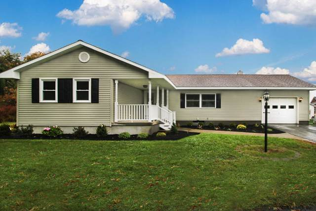 908 Grand St, Mechanicville, NY 12118 (MLS #201933626) :: Picket Fence Properties