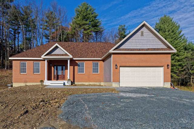 127 Wormer Rd, Guilderland, NY 12186 (MLS #201933929) :: 518Realty.com Inc