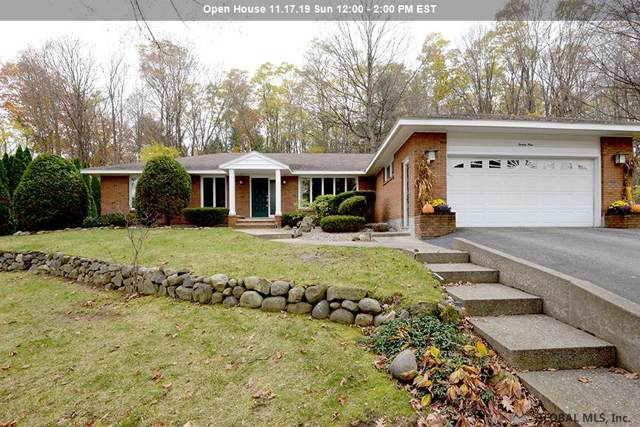 29 Edgewood Dr, Queensbury, NY 12804 (MLS #201934047) :: Picket Fence Properties