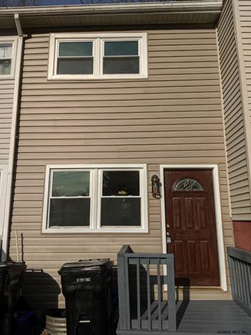 65 Ives Ct, Troy, NY 12182 (MLS #201934676) :: Picket Fence Properties