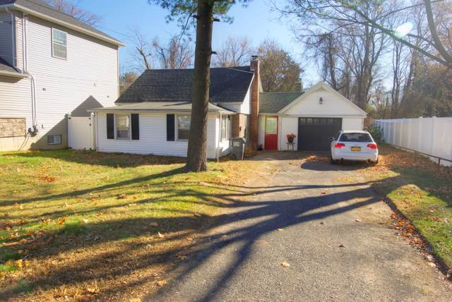7 Willowdale Ter, Albany, NY 12205 (MLS #201935011) :: Picket Fence Properties