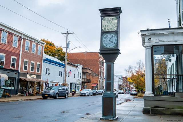 Front St, Ballston Spa, NY 12020 (MLS #202031613) :: The Shannon McCarthy Team | Keller Williams Capital District